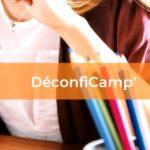 DéconfiCamp' : des ateliers sur l'Intelligence Artificielle pour les ados