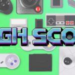 «High Score», une série documentaire Netflix sur l'âge d'or du gaming