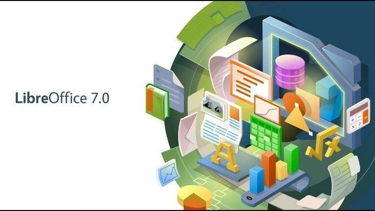 LibreOffice 7.0 : la suite bureautique gratuite mise à jour devient encore plus intéressante