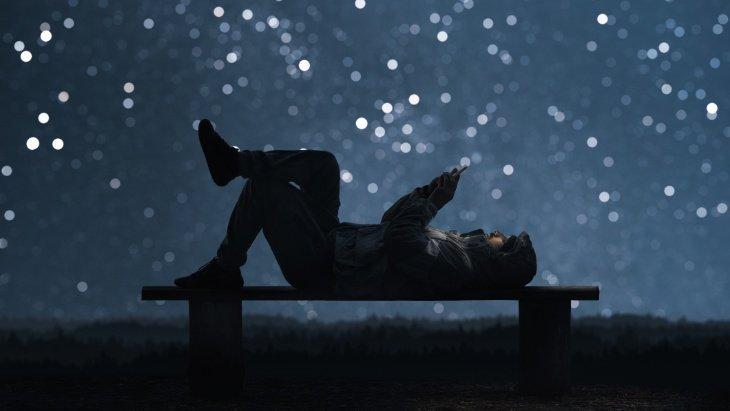 Nuits des étoiles 2020 : observe le ciel avec ton smartphone