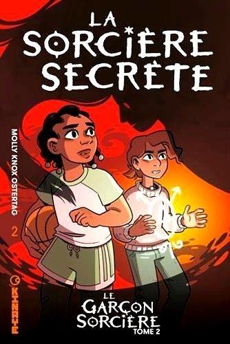 sorciere secrete 1