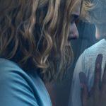 10 séries Netflix à regarder avant la rentrée