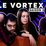 La saison 3 du «Vortex», la chaîne YouTube de vulgarisation scientifique d'ARTE, est de retour