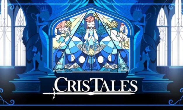 Cris Tales : le jeu vidéo indé qui joue avec le temps dans une nouvelle bande-annonce