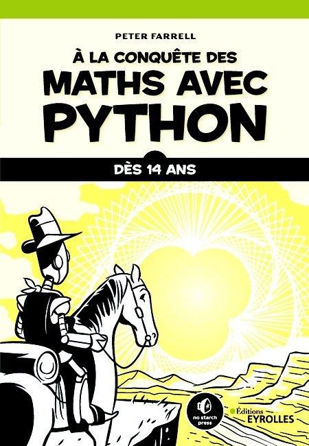 explorer les maths python 1