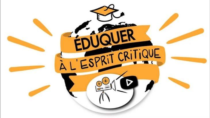 """Edukey lance """"Éduquer à l'Esprit Critique"""", une série de vidéos pédagogiques"""