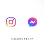 Messenger fusionne avec la messagerie d'Instagram, voici ce qui change