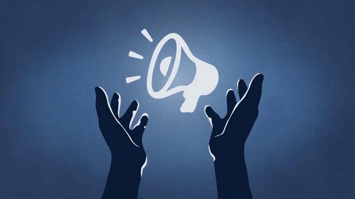Liberté d'expression : trois vidéos pour comprendre