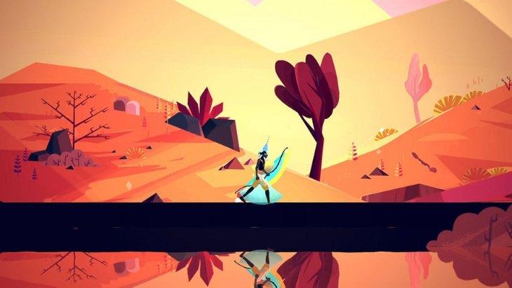 Sadhana, un jeu pour découvrir la spiritualité indienne