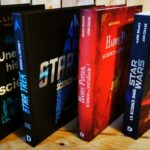 La Science à travers Harry Potter, Star Wars ou Star Trek… 4 livres-cadeaux pour Noël