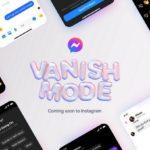 Instagram et Messenger adoptent les messages éphémères, comme sur WhatsApp