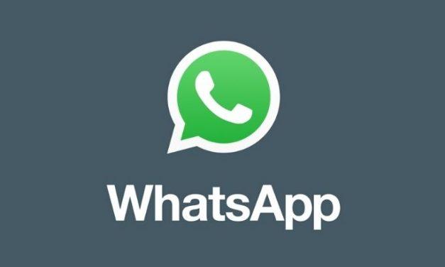 Messages éphémères WhatsApp : une nouveauté pratique !