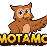 Avec MOTAMO : améliore ton orthographe et enrichis ton vocabulaire