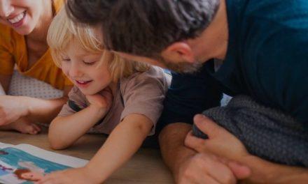 Nookids : un escape game éducatif et familial