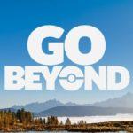 GO Beyond : Pokémon Go offre sa plus grosse mise à jour à ses fans