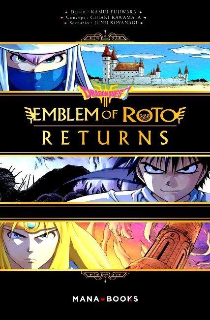 roto returns 1