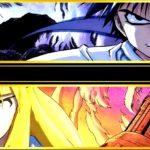Dragon Quest Emblem of Roto Returns : 3 récits inédits en manga
