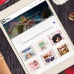 Book Prunelle, la plateforme d'ebooks jeunesse à soutenir sur Ulule !