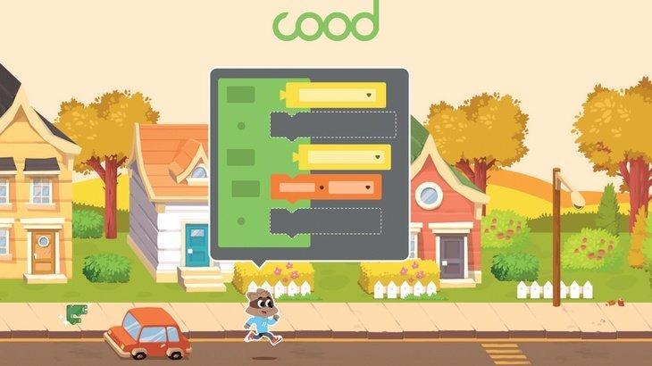 «Permis de coder», le nouveau jeu COOD à tester gratuitement