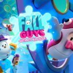 Fall Guys lance sa Saison 3 ! Quelles sont les nouveautés ?
