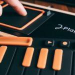 Joué Play, un instrument connecté pour musicien inspiré!