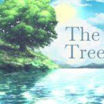 L'Arbre : un jeu de société féérique adapté sur mobile