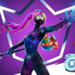 Club de Fortnite : un abonnement mensuel indispensable ?