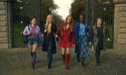 Fate : The Winx Saga sur Netflix, une trahison pour les fans ?