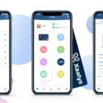 Avec Xaalys, l'argent de poche fait sa révolution numérique