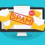 Gère ta messagerie email en toute sécurité !