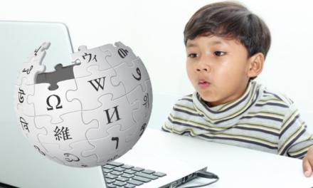 Comment publier sur Wikipédia ?