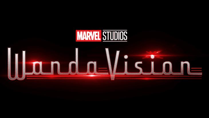 Wandavision : la nouvelle série Disney +