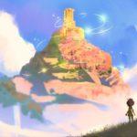 PowerZ, le nouveau jeu vidéo gratuit pour apprendre en t'amusant