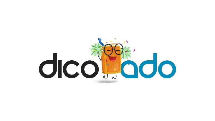 Le Dico des Ados : le dictionnaire en ligne fait pour toi !