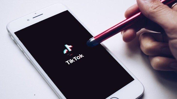 Comment supprimer un compte Tiktok ?