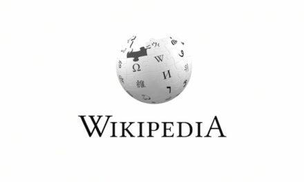 L'encyclopédie Wikipédia célèbre ses 20 ans