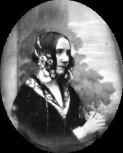 Ada_Byron