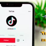 Tiktok : les trucs et astuces que tu ne connais peut-être pas !