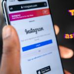 Instagram : les trucs et astuces que tu ne connais peut-être pas !