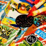 POG, le jeu star des cours de récrée des années 90 est de retour