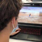 On a testé PowerZ, le jeu vidéo éducatif pour apprendre en s'amusant