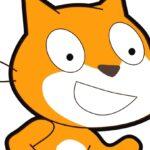 Le pense-bête des blocs de codage de Scratch