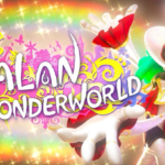 On a testé Balan Wonderworld : un univers coloré et poétique