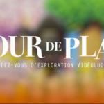 Jour de play (Arte), l'émision sur les jeux vidéo débarque sur Twitch
