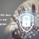 Instagram renforce la sécurité pour les jeunes