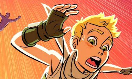 """""""Secrets d'un fan de Fortnite"""", un roman sur l'univers du jeu vidéo"""