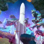 L'actu geek de la semaine : Minecraft, Twitch, Pikmin, Canardage…