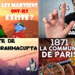 Apprendre avec YouTube #205 : Scilabus, Scienticfiz, Norbert Explique Tout, Nota Bene…