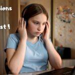 Révise ton bac (ou ton brevet) avec des podcasts gratuits sur Deezer