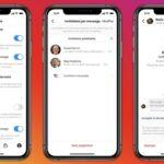 Instagram : un nouveau filtre contre les interactions indésirables
